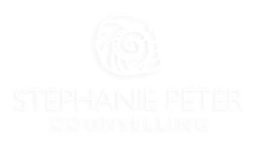 Stephanie Peter Counselling